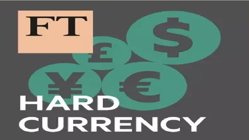 Hard Currency hp.jpg