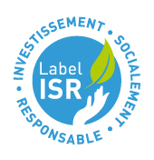 [Medallion] [Logo] Label ISR