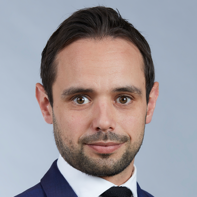 [Management Team] [Author] Dal Bello Guillaume