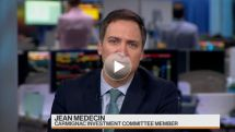 jean-medecin-on-bloomberg-1463